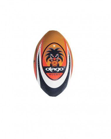 Mini ballon Tiki Otago rugby