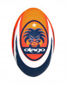 Ballon Rugby Tiki Otago rugby T5